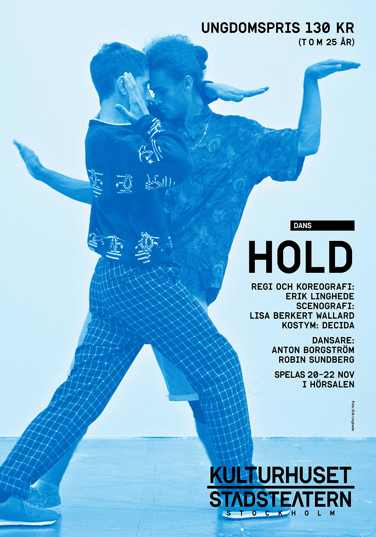 Hold_DANS