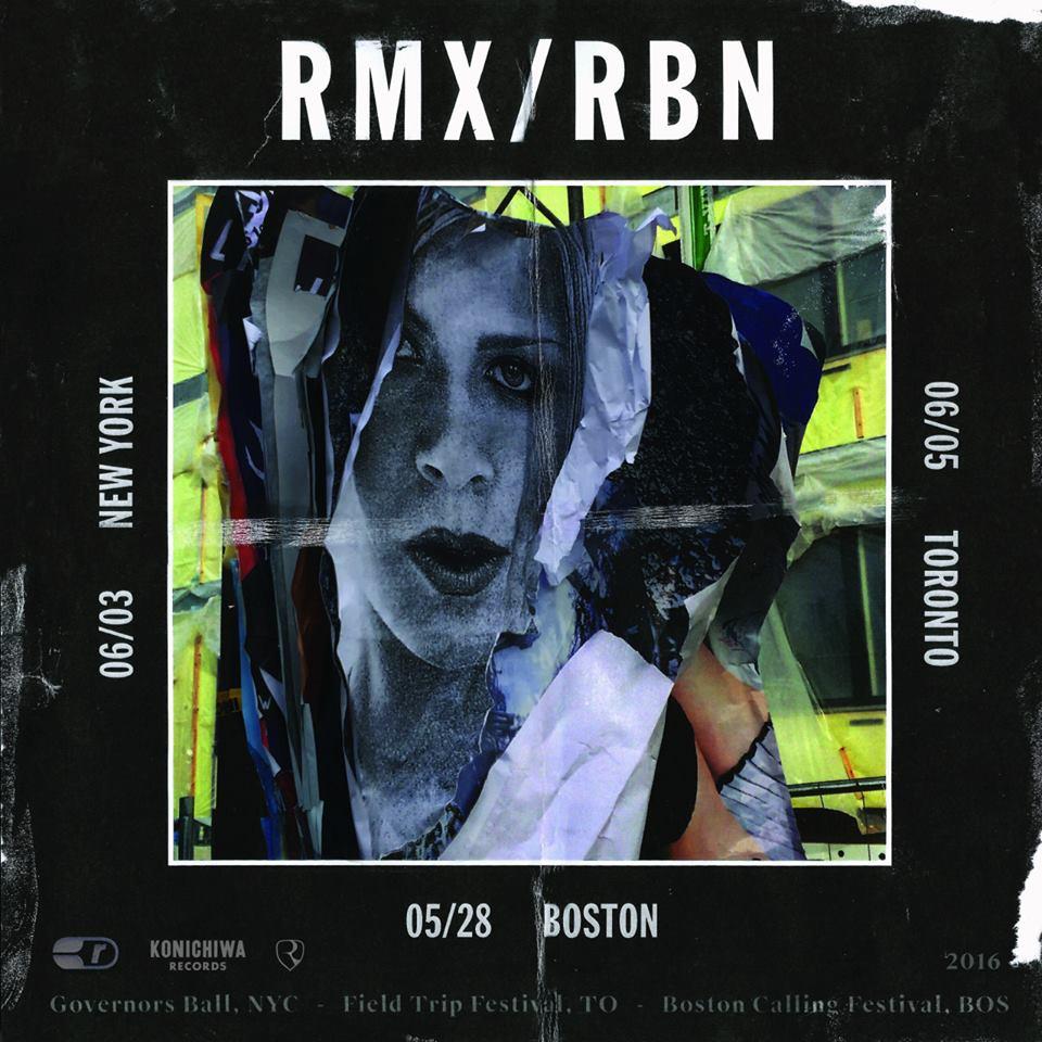 RMXRBN_1