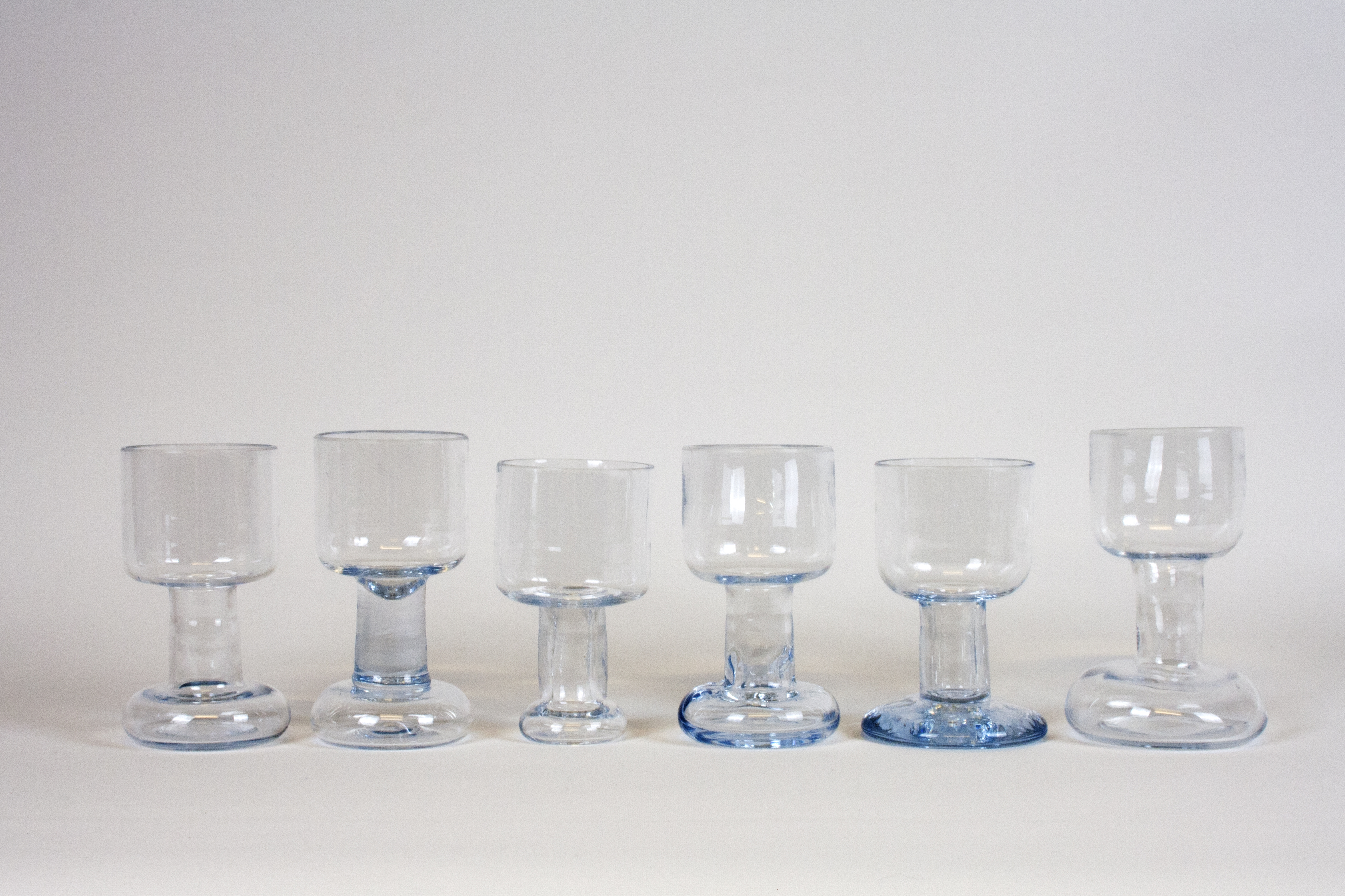 Glass_3