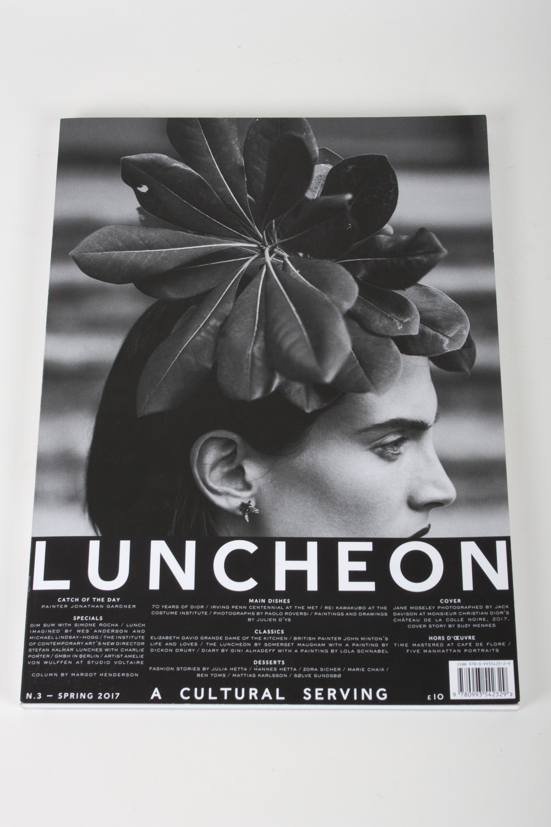 luncheon_tidning_1