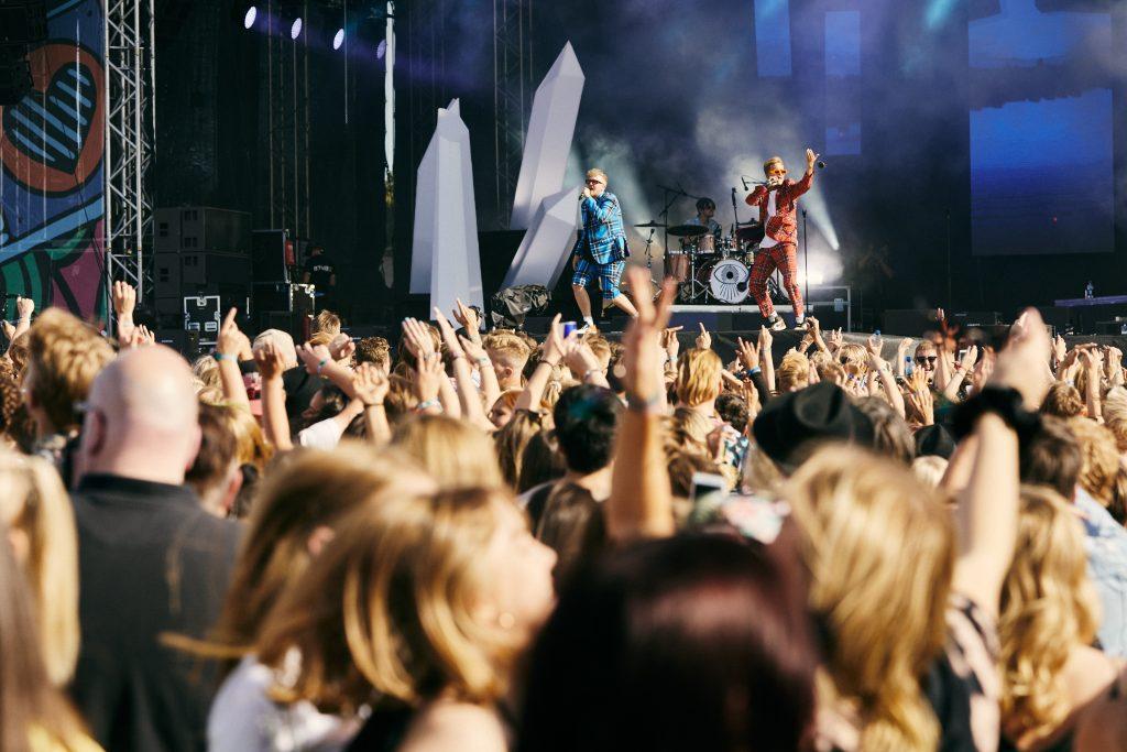 Norlie-kkv-Lollapalooza-2019-002-1024x683